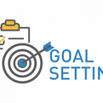 A key ingredient to success – Goal Setting